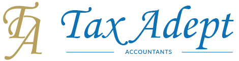 Tax Adept Accountants Burgess Hill